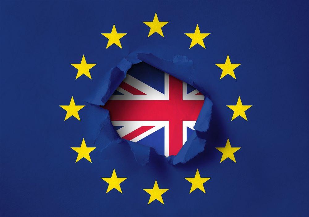 """Pravice, ki jih zagotavlja RS po izstopu ZK iz EU brez sporazuma (""""No Deal"""" BREXIT)"""