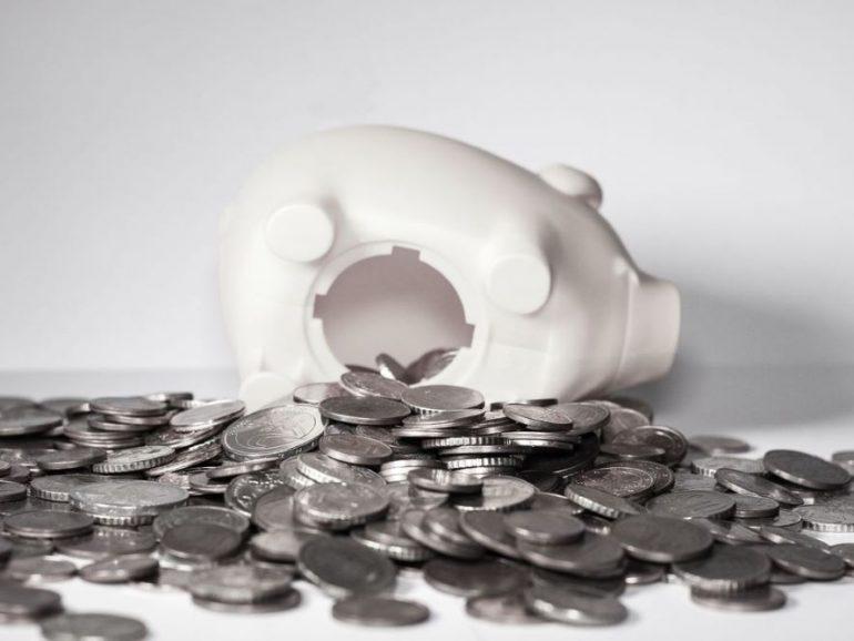 Zakon o pravnem varstvu nekdanjih imetnikov kvalificiranih obveznosti bank končno sprejet
