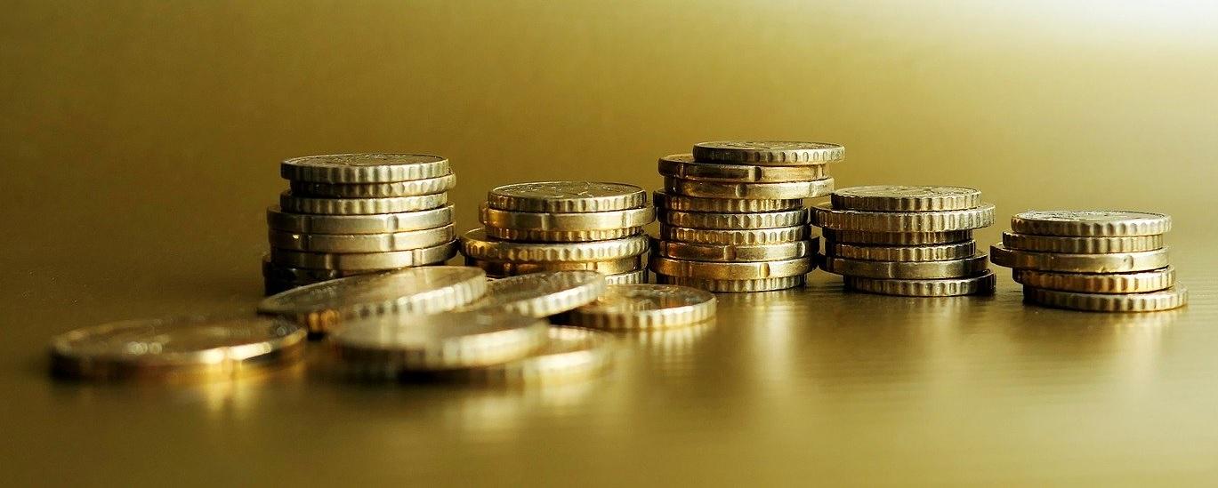 Kaj mora delodajalec upoštevati pri obračunu (minimalne) plače za delo opravljeno v letu 2020?