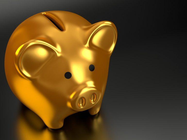 Interventni ukrep v zvezi z epidemijo COVID-19: obvezen odlog bančnih posojil