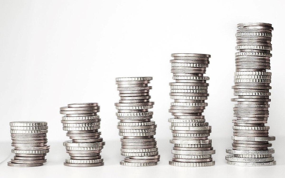 Zakon o interventnih ukrepih na področju plač in prispevkov