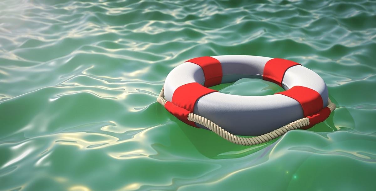 To-the-Rescue: Mega COVID-19 Law Proposal
