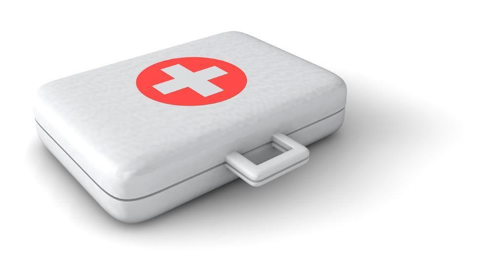 Državne pomoči v času epidemije COVID-19 – boste morali vračati prejeto državno pomoč?
