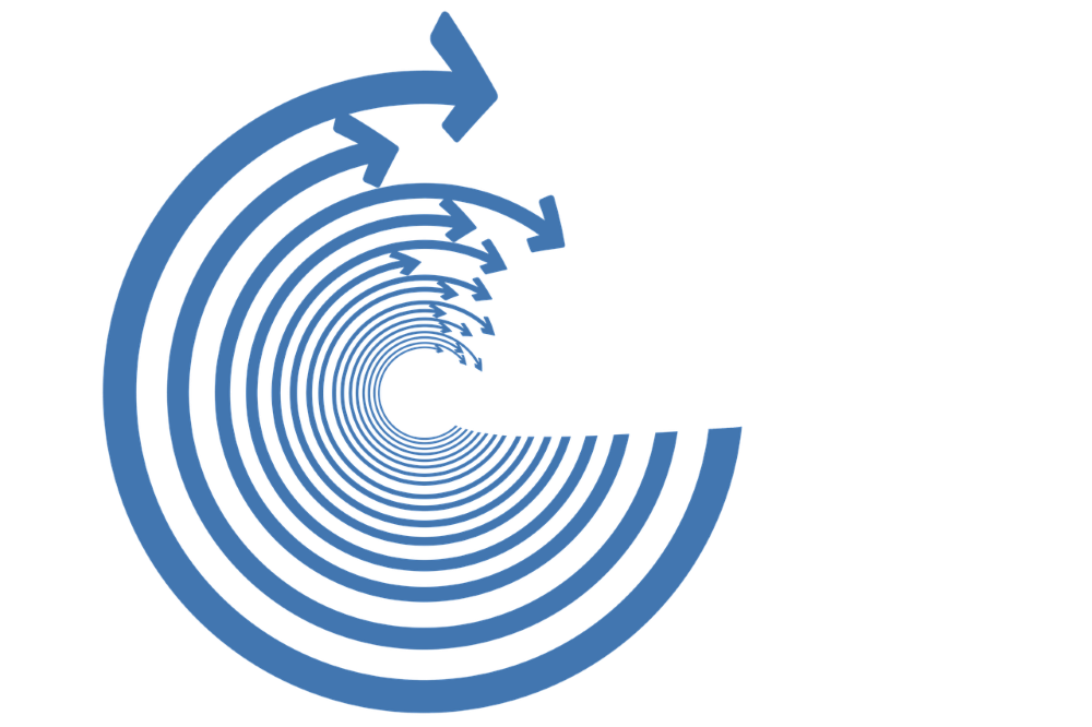 #dodatnalikvidnost – Dodatna jamstvena shema drugega korona paketa