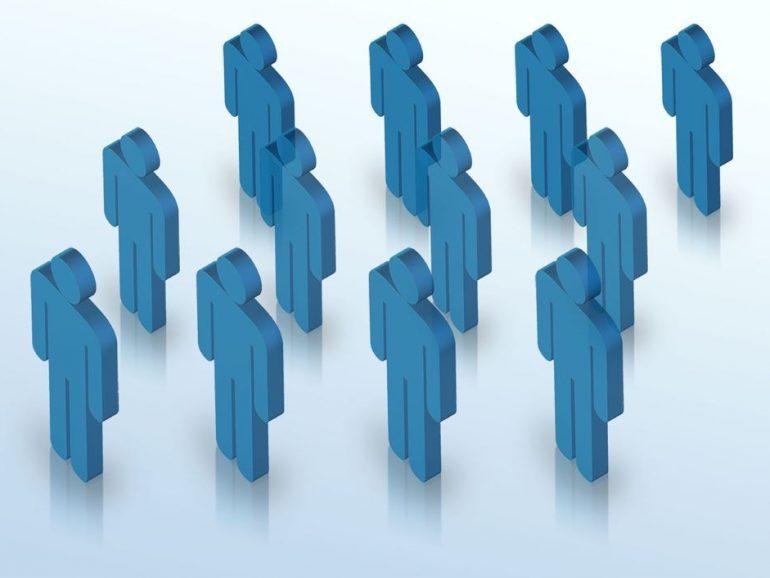 Povzetek začasnih ukrepov na področju delovnih razmerij