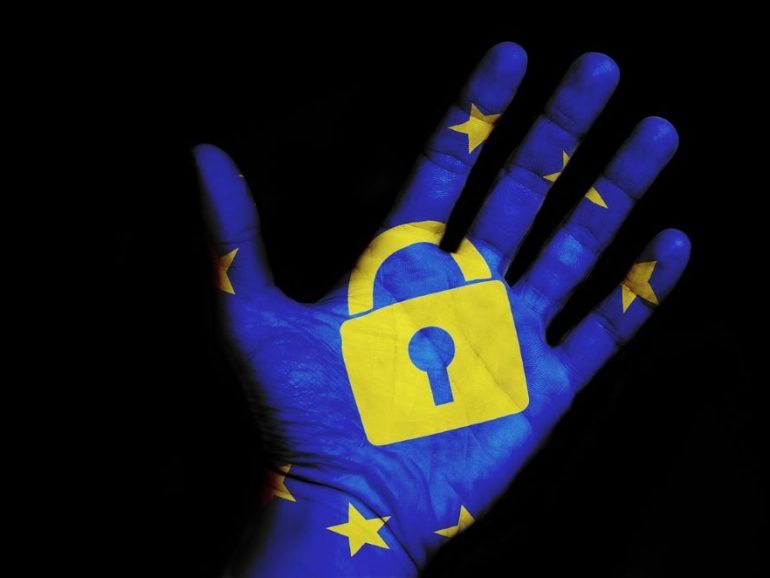 COVID-19: How to remain GDPR compliant in the state of epidemic?
