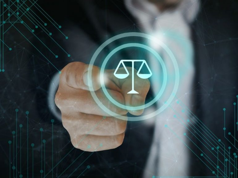 Sprejeti novi začasni ukrepi v zvezi s sodnimi zadevami