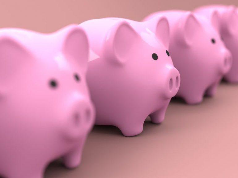 Additional amendments related to Slovenian mandatory moratorium on bank loans