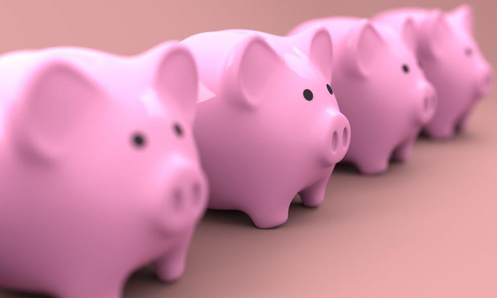 Interventni ukrepi v zvezi s COVID-19: Dodatne spremembe v zvezi z odlogi bančnih posojil
