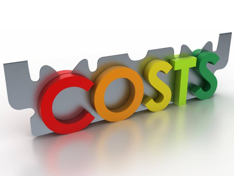 Pričakovani ukrepi PKP6: Predlog delnega povračila nekritih fiksnih stroškov