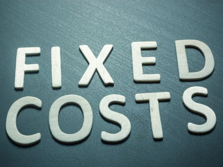 The Seventh COVID-19 Law: Funding for uncovered fixed costs