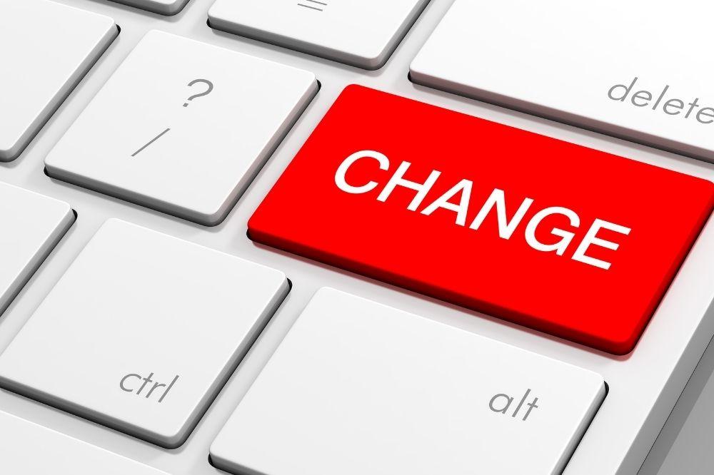 Povračilo nekritih fiksnih stroškov: predlagane spremembe