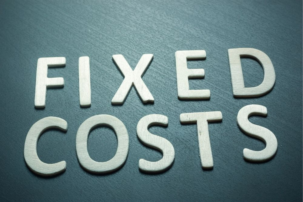 PKP7: Povračilo nekritih fiksnih stroškov