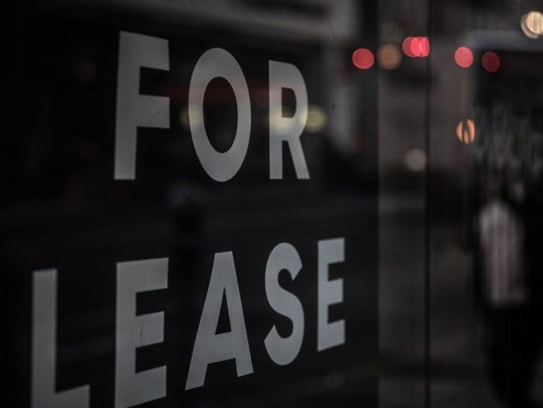 Najem poslovnih stavb in poslovnih prostorov v prihodnje